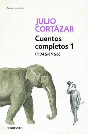 CUENTOS COMPLETOS 1