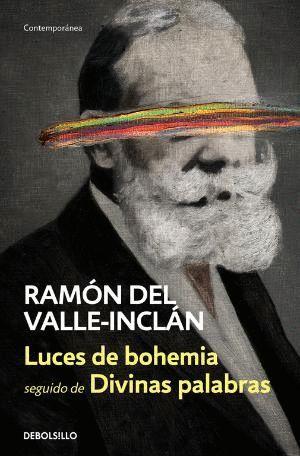 LUCES DE BOHEMIA; DIVINAS PALABRAS
