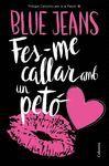 CANÇONS PER A LA PAULA 3 FES-ME CALLAR AMB UN PETÓ