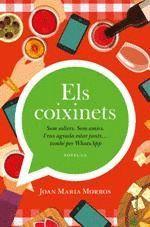 ELS COIXINETS