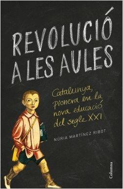 REVOLUCIÓ A LES AULES