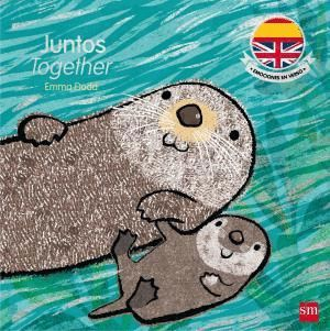 JUNTOS / TOGETHER