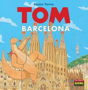 TOM BARCELONA CATALÀ