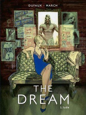 THE DREAM 1 JUDE