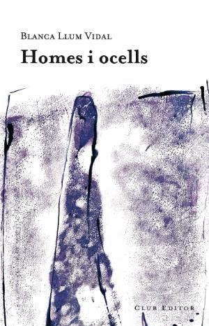 HOMES I OCELLS