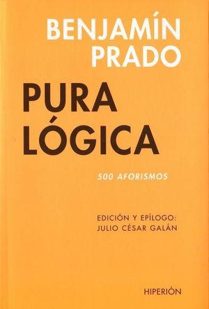 PURA LÓGICA