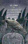 EL CORB; LA CAIGUDA DE LA CASA USHER