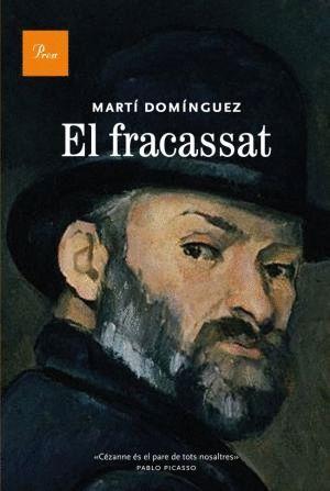 EL FRACASSAT