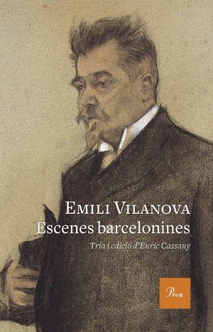 ESCENES BARCELONINES