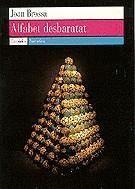 ALFABET DESBARATAT