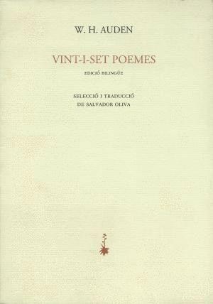 VINT-I-SET POEMES
