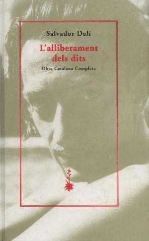 L'ALLIBERAMENT DELS DITS