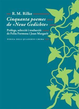 CINQUANTA POEMES DE
