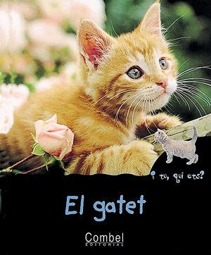EL GATET