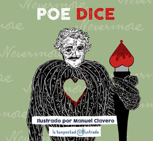 POE DICE