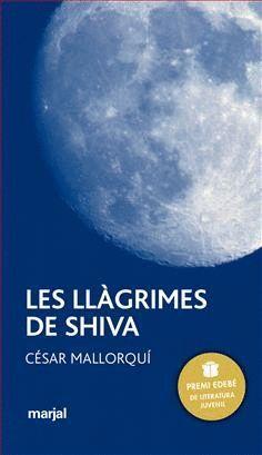 LES LLÀGRIMES DE SHIVA (VALENCIÀ)