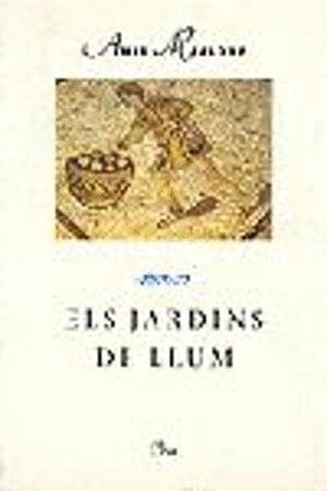 ELS JARDINS DE LLUM