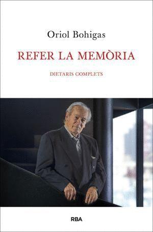 REFER LA MEMÒRIA