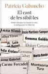 EL CANT DE LES SIBIL·LES