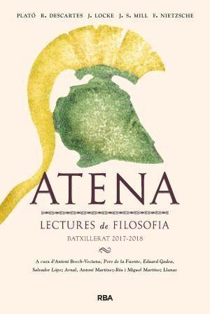 ATENA (CURS 2017-2018)