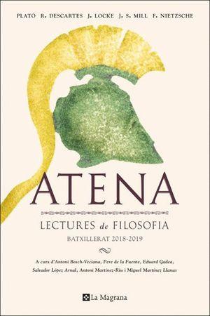 ATENA CURS 2018-2019