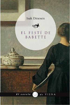 EL FESTÍ DE BABETTE