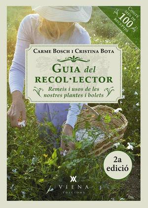 GUIA DEL RECOL·LECTOR