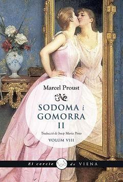 SODOMA I GOMORRA II
