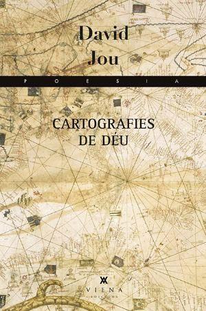 CARTOGRAFIES DE DÉU