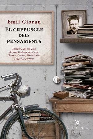 EL CREPUSCLE DELS PENSAMENTS