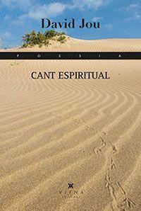 CANT ESPIRITUAL