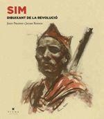 SIM, DIBUIXANT DE LA REVOLUCIÓ