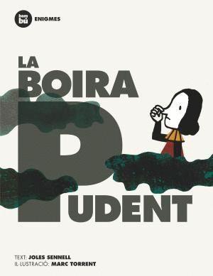 LA BOIRA PUDENT