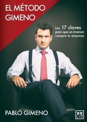 EL MÉTODO GIMENO