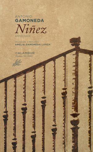 NIÑEZ