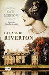 LA CASA RIVERTON