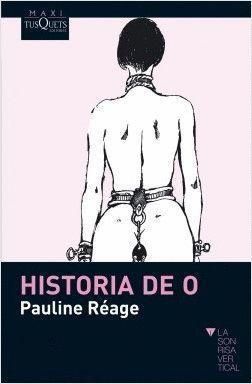 HISTORIA DE O