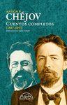 CUENTOS COMPLETOS III