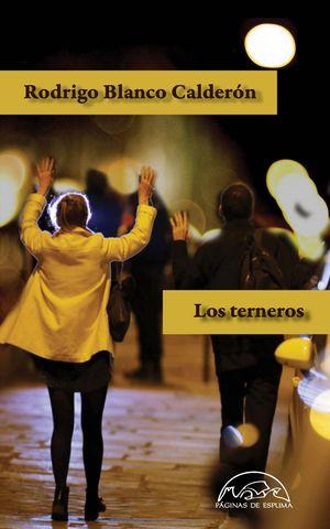 LOS TERNEROS