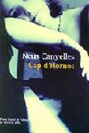 CAP D'HORNOS