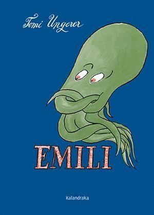 EMILI