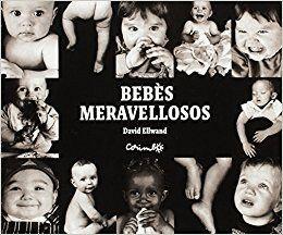 BEBÈS MERAVELLOSOS