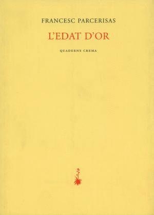 L'EDAT D'OR