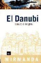 EL DANUBI