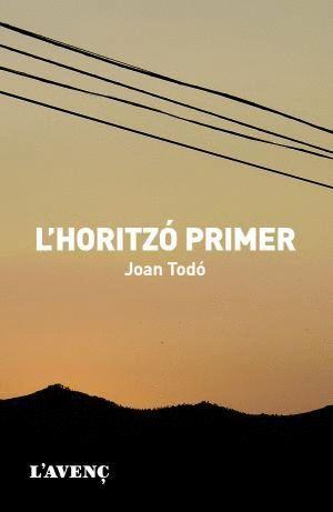L'HORITZÓ PRIMER