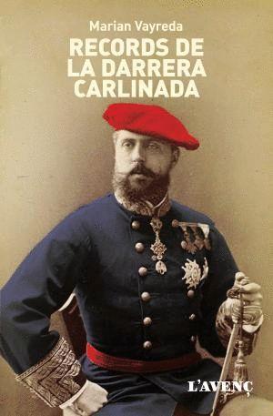 RECORDS DE LA DARRERA CARLINADA