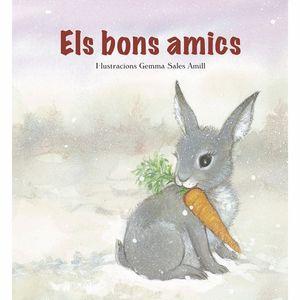 ELS BONS AMICS