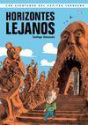 HORIZONTES LEJANOS