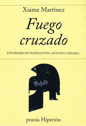 FUEGO CRUZADO