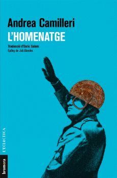 L'HOMENATGE